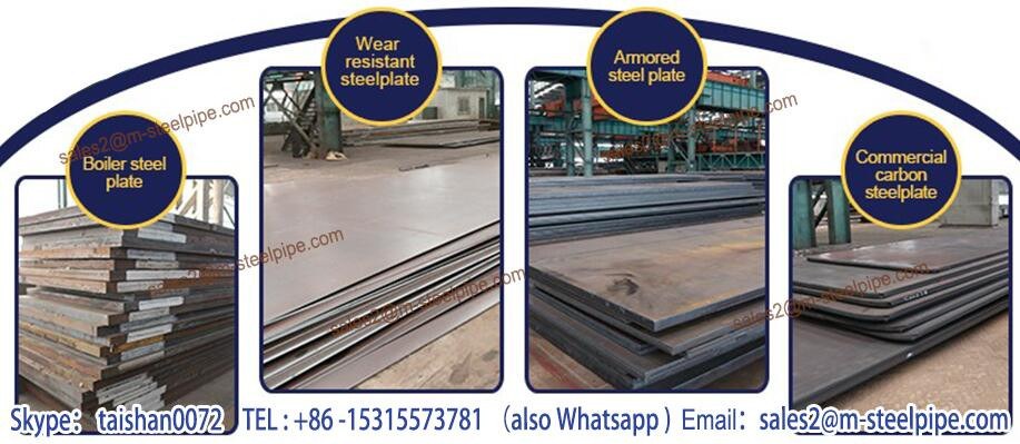 Galvanized steel plate price, galvanized steel sheet price, price for gi coil
