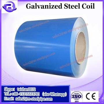 galvanized steel coil 2.0mm,Galvanized Steel Coil G30,Prime Hot Dipped Galvanized Steel